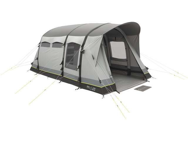 Outwell Huntley 3SATC Tent